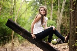 Friendswood, TX Photographer