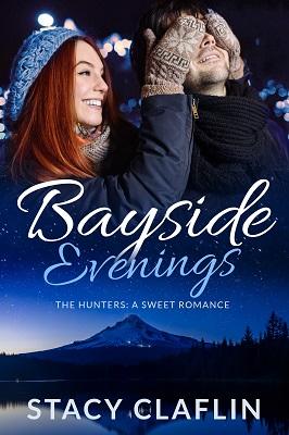 Bayside_Evenings400