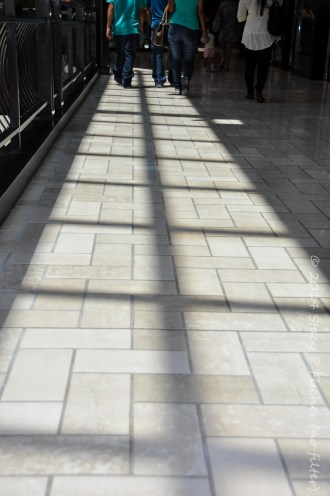 Square Shadows (Before)