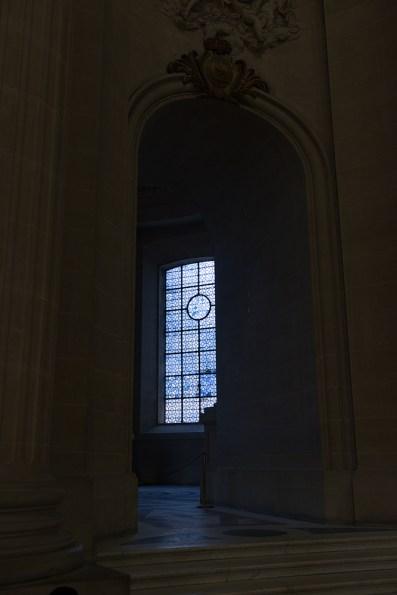 Portal (Before) by Robin Kent, PhotographybyKent