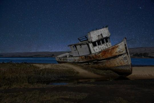 Robin Kent, PhotographybyKent