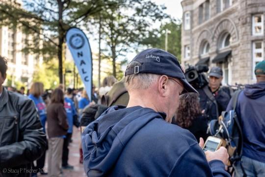 2016-10-trump-hotel-protest-11