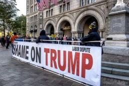 2016-10-trump-hotel-protest-3