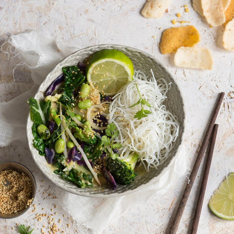 Thai-Green-curry-stir-fry-meat-free-Monday-Stacy Grant-food-photography