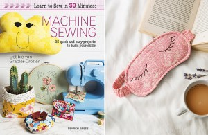 Machine-Sewing-Stacy-Grant-Photography