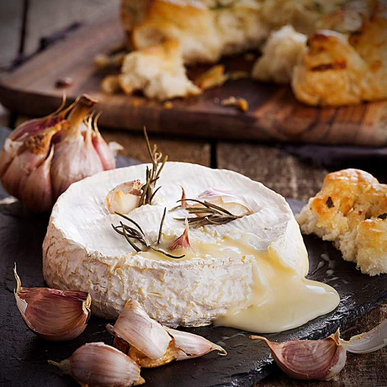 Meatfree_Monday_StacyGrant_Food_Photography_Camembert