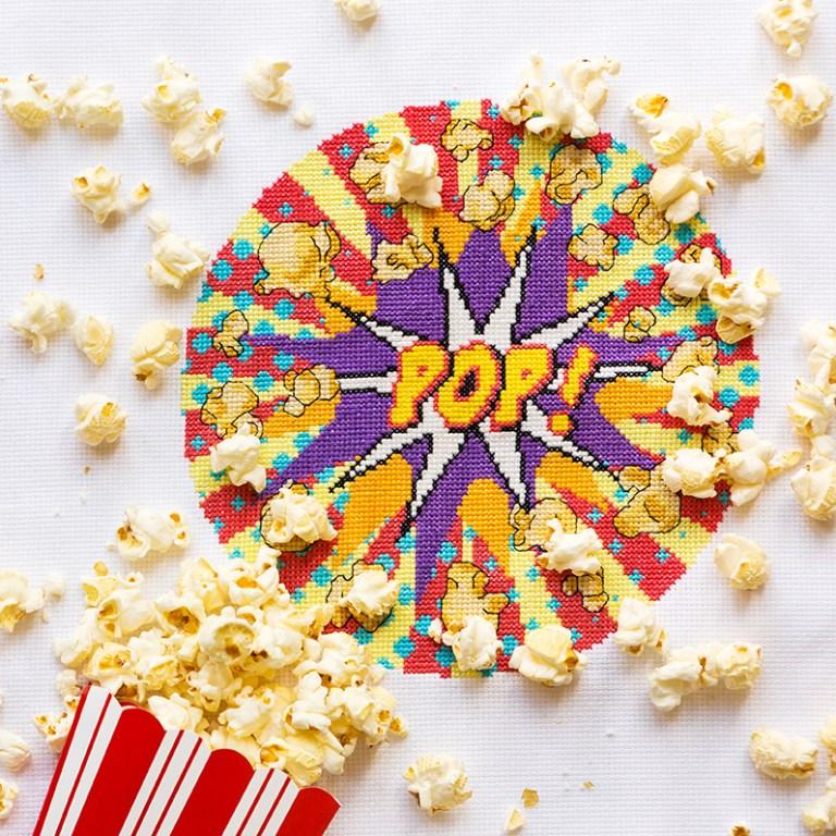 Popcorn_XStitch_Mag_StacyGrant