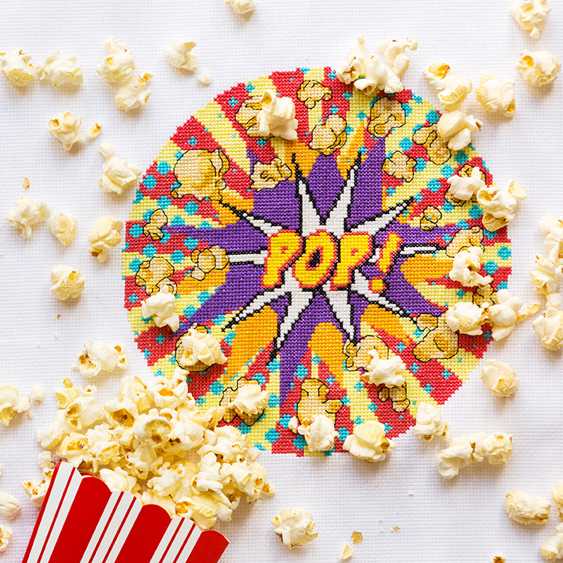 Popcorn_XStitch_Mag_StacyGrant