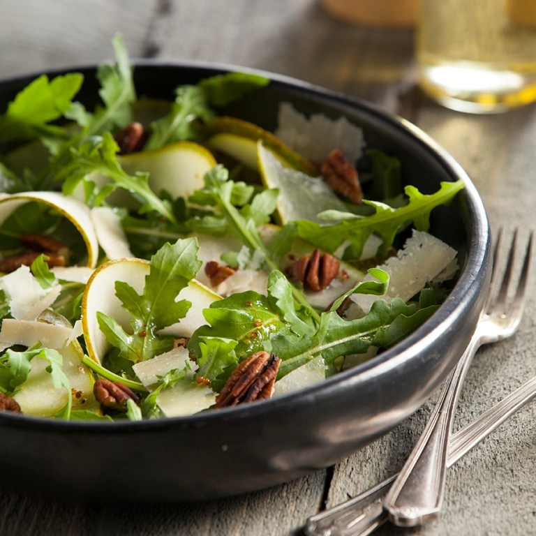Parmesan_Pear_Pecan_Rocket_Stacy-Grant_Meat-Free