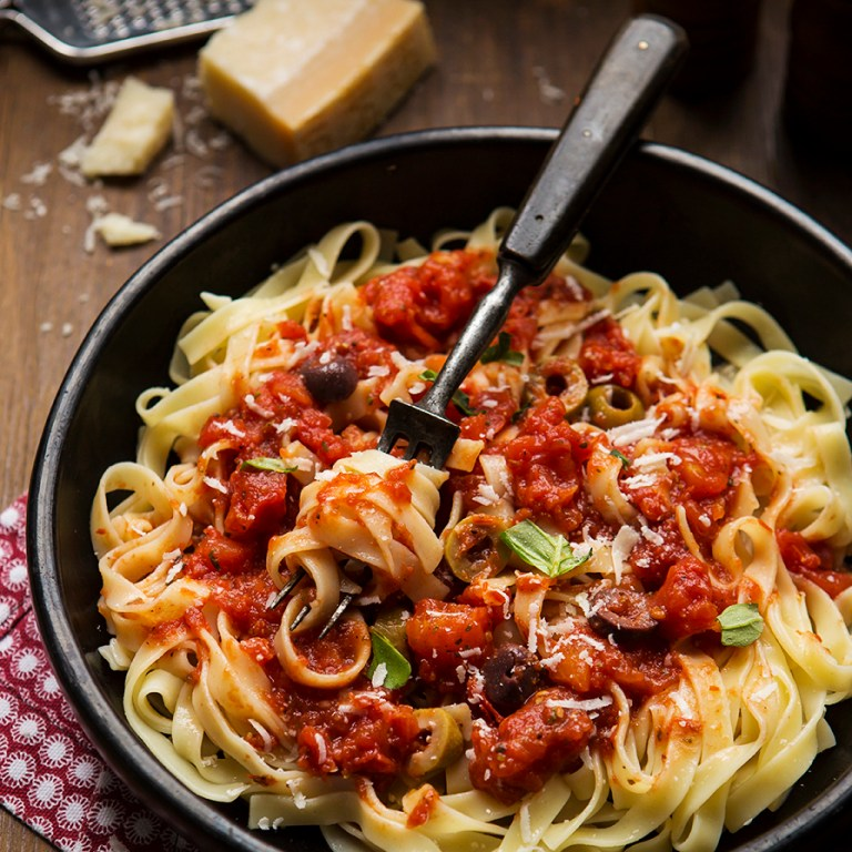 Pasta_Comfort_Food_StacyGrant_Photography