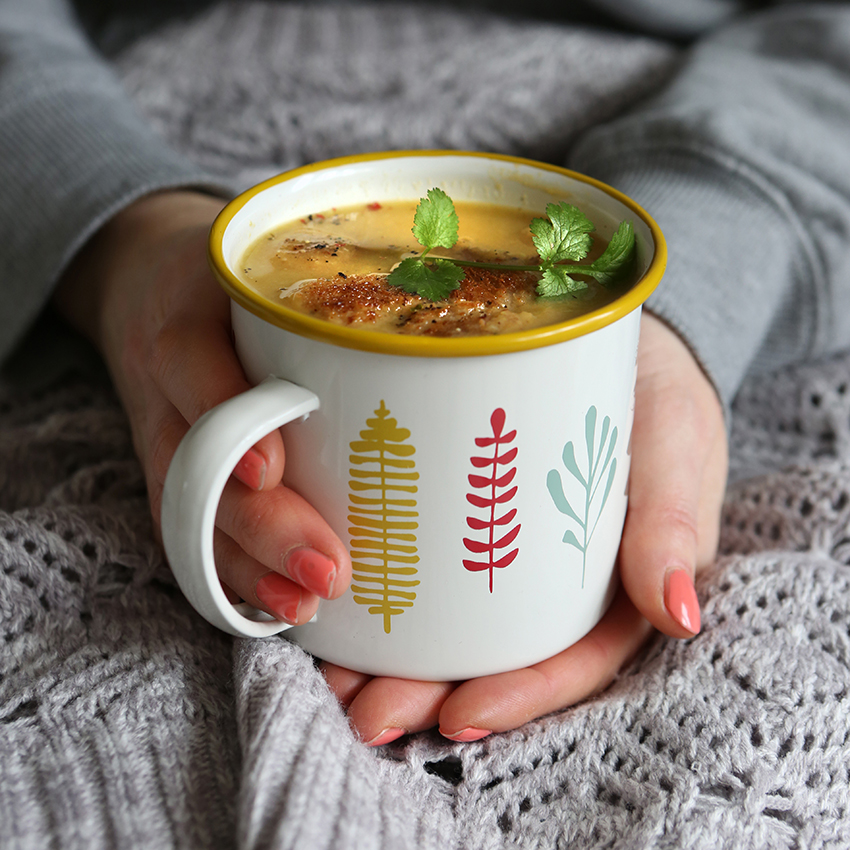 Vegan Soup_ Comfort_food_Stacy Grant_Photography