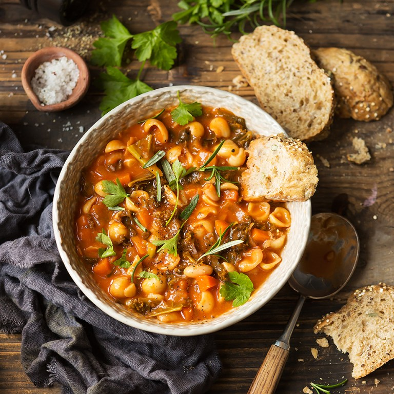 Meat Free Monday Vegan Comfort food, Stacy Grant Photography