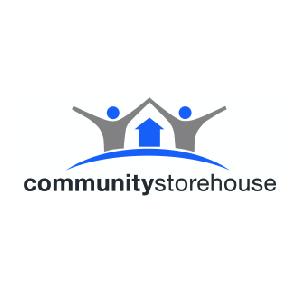 Community Storehouse Logo