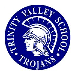 Trinity Valley School Logo