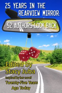 52 author look back 600x900
