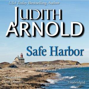 Safe Harbor Audio 2400 pxls