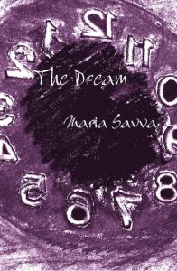 The Dream by Maria Savva