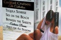 Cocktail Cruise Box Set