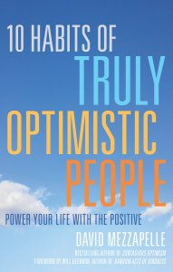 optimism books