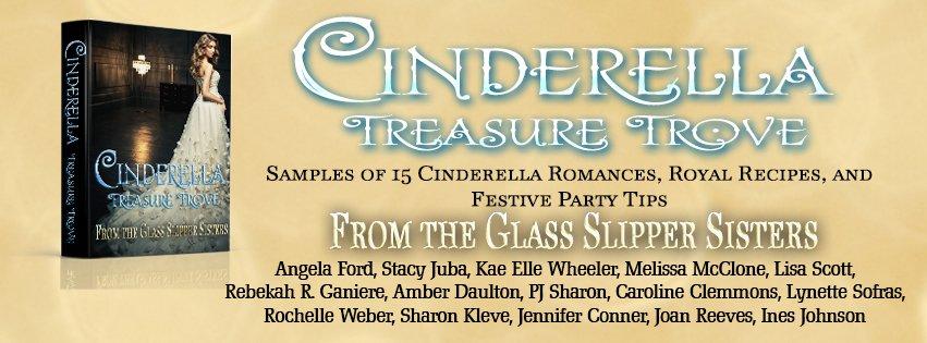 CinderellaBannerFacebook