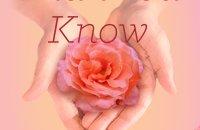 contemporary romance author