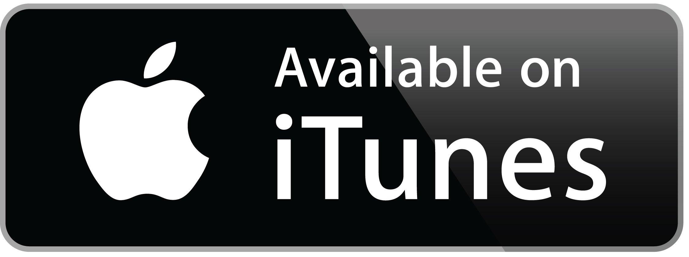 Buy Now: iTunes