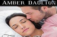 contemporary romance audiobooks
