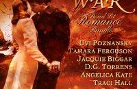 Romance Boxed set