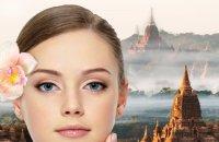 Rana Teenage Queen YA Fantasy Novel
