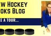hockey website