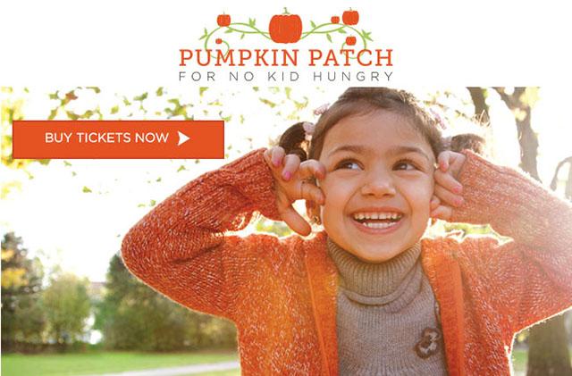 Pumpkin_NKH_email_header