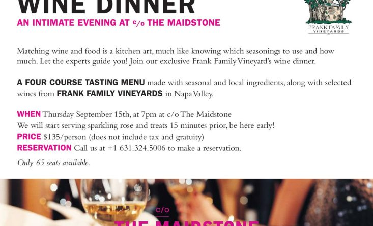 wine-dinner-september-15-page-001