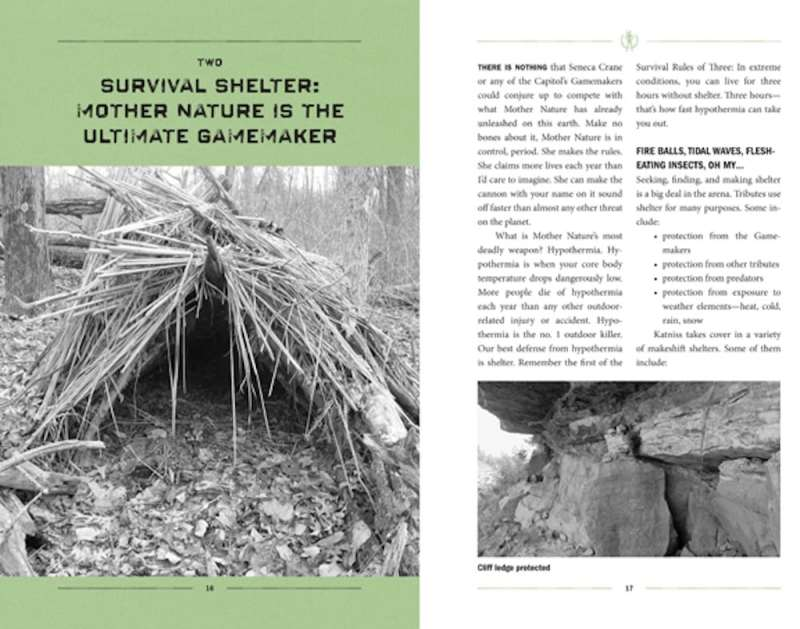 interior-pages-unofficial-hunger-games-survival-guide-1-web-image