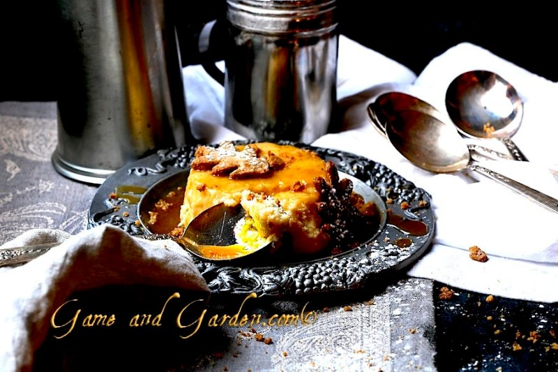 Honey Mascarpone Cheesecake!! Recipe coming soon.