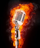 microphone-fire-16413121
