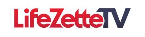 LifezetteTV logo