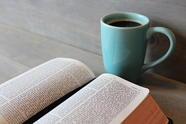 bible coffee cup 2
