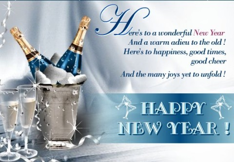 Image result for happy new year thought