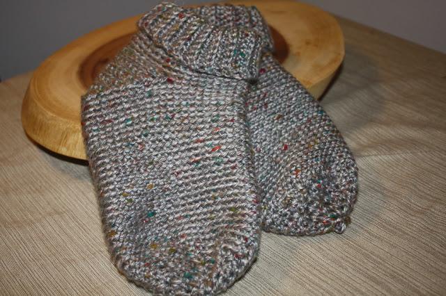My Favorite Crochet Socks Pattern Stacys Stitches