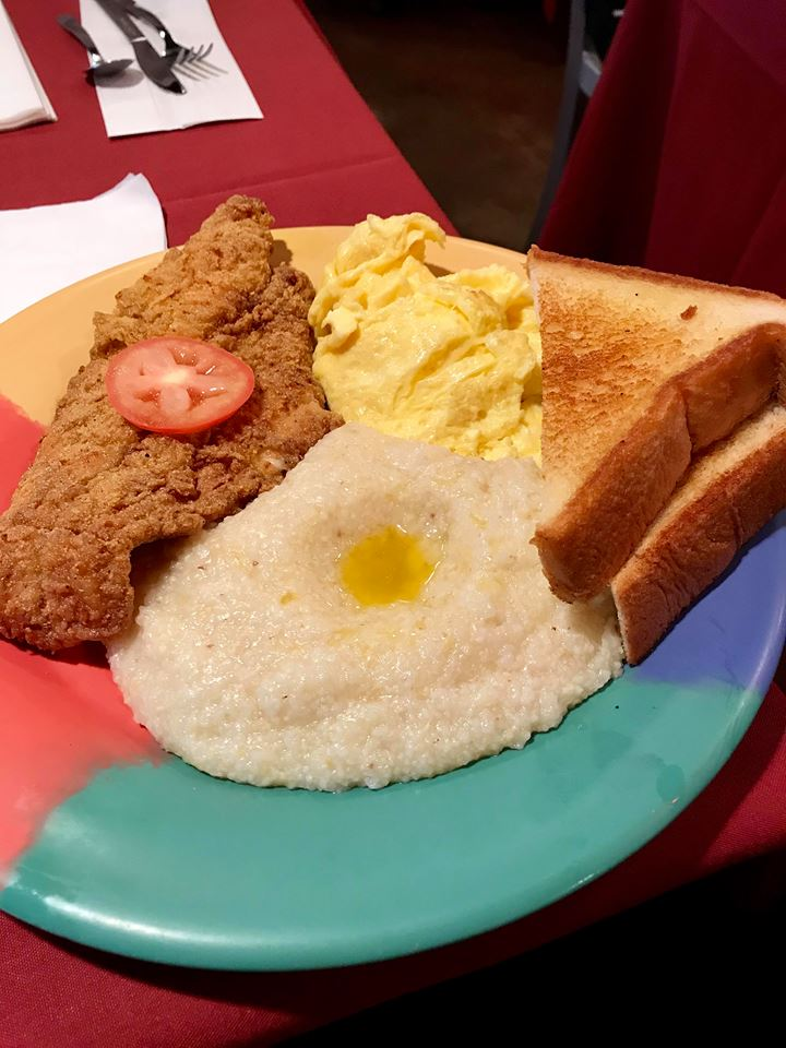 foodie, houston eats, what's for dinner, breakfast, lunch, cafe, restuarant, the breakfast klub