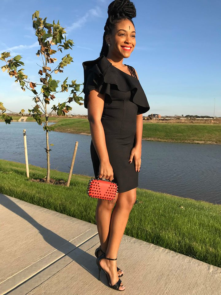 party, dress. Valentine's Day, fashion, winter style, online deals, holiday glams, fashion tips, stylist, fashion, style, houston blogger