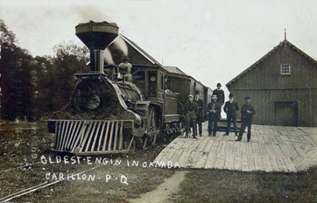 plus-vieille-locomotive-a-carilllon