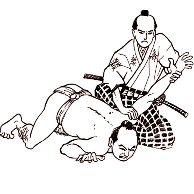 jujitsu_illustration