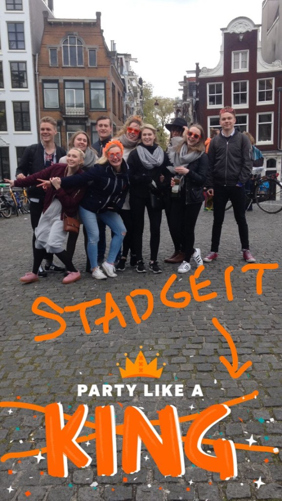 Amsterdamexku