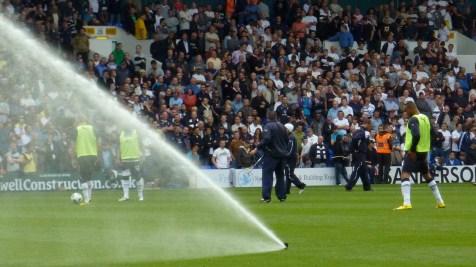 White Hart Lane 3
