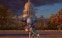 destroy_all_humans_casa_blanca