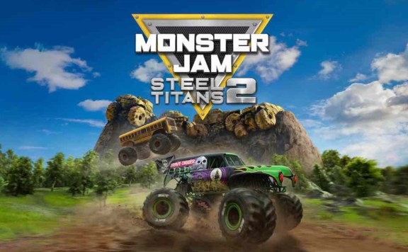 Monster-Jam-Steel-Titans-2