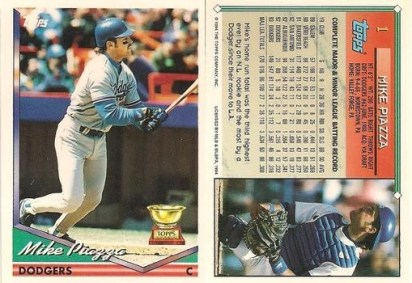 1994topps01a
