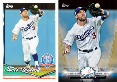 2018toppsct3cards01a
