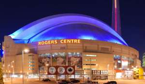 Rogers Centre Arena Guide: Amenities, Attractions, Parking